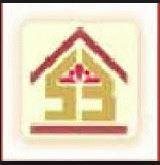 Subhash Builders