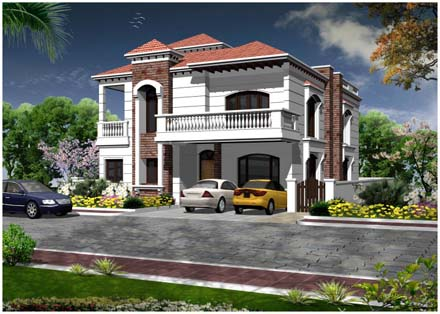 Subishi Windsor Gachibowli Hyderabad - 99acres com