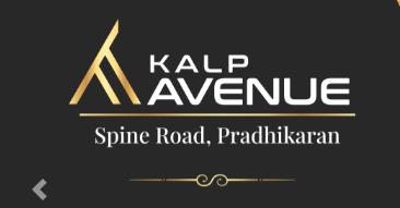 Kalp Avenue Pune