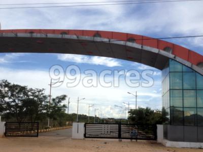 Suchirindia Suchirindia Gold Coast Vijayawada Highway, Hyderabad
