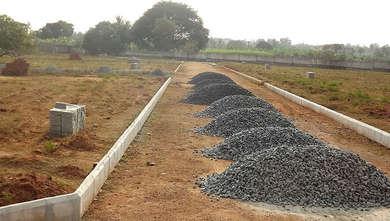 Suchirindia Suchirindias Grand Bay Atchutapuram, Vishakhapatnam