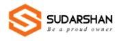 Sudarshan Builders Pvt. Ltd.