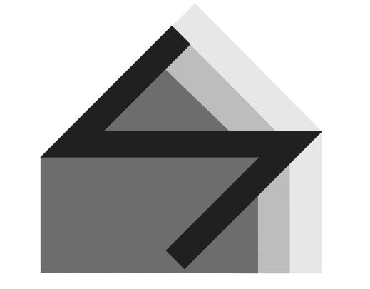 Sudarshan Buildtech