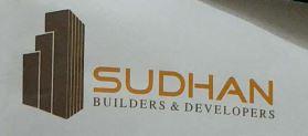 Sudhan Builders