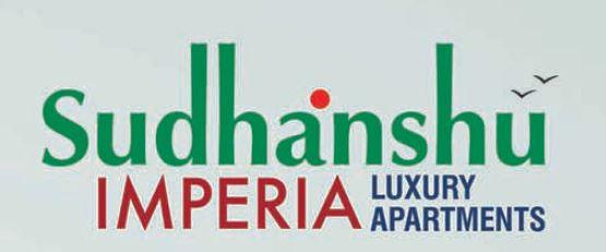 Sudhanshu Imperia Central Mumbai suburbs