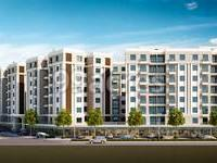 Sudhapati Developers Aarya Elite Atladra, Vadodara