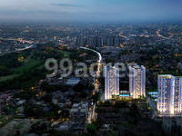 Sugam And Diamond And Soham And Multicon Group Morya Tollygunge, Kolkata South