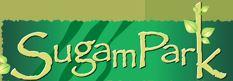 LOGO - Sugam Park
