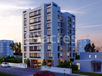 Sugee Group and Shree Siddhi Developers Sugee Om Sat Dadar (East), Mumbai South