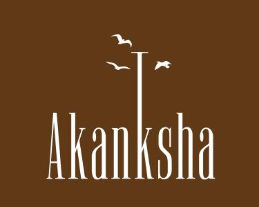 Sugee Akanksha Mumbai South