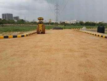 VK Projects and Developers Adibatla County Adibatla, Hyderabad