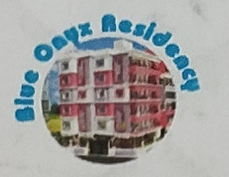 Blue Onyx Residency Durgapur