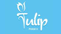 LOGO - Sukhdham Tulip Phase 2