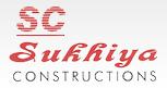 Sukhiya Constructions