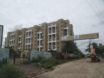 Sukhwani Promoters And Builders Sukhwani Palms Wagholi, Pune