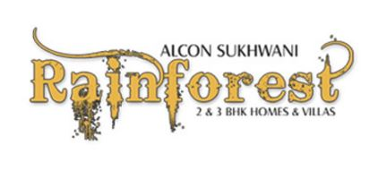 LOGO - Alcon Sukhwani Rainforest