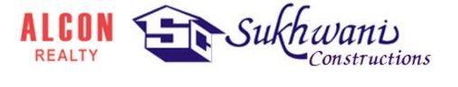 Sukhwani Constructions and Alcon Realty