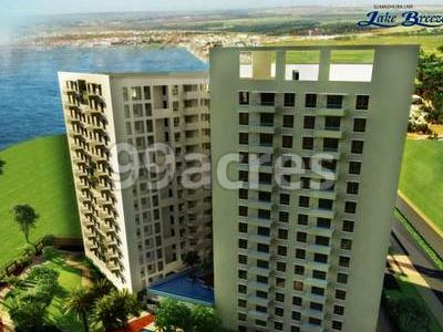 Sumadhura Group Sumadhura Lake Breeze Whitefield, Bangalore East