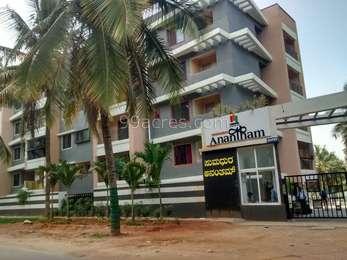 Sumadhura Group Sumadhura Anantham Begur, Bangalore South
