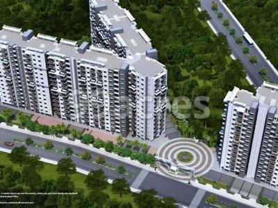 Sumadhura Group Sumadhura Shikharam Whitefield, Bangalore East