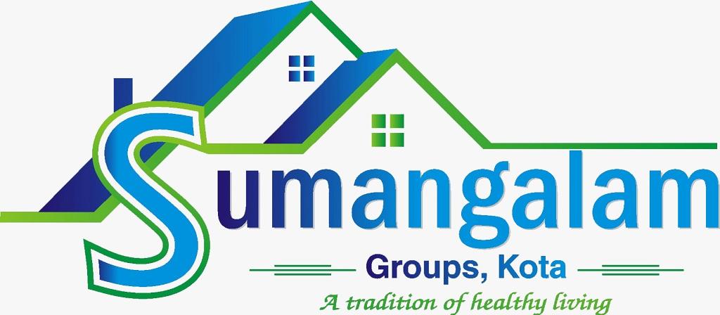 Sumangalam Groups