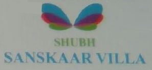 LOGO - Sumangalam Shubh Sanskaar Villa