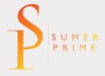 LOGO - Sumer Prime