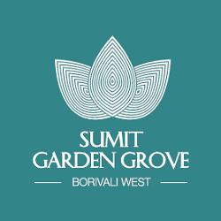 LOGO - Sumit Garden Grove