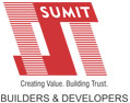 Sumit Woods Builders