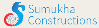 Sumukha Constructions Builders