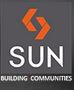 Sun Builders