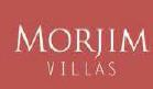 LOGO - Sun Estates Morjim Villas