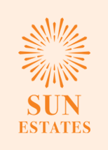 LOGO - Sun Banyan Beach House