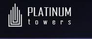 LOGO - Suncity Platinum Towers