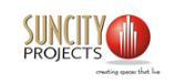 Suncity Projects Builders