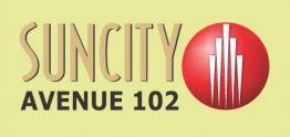 LOGO - Suncity Avenue 102