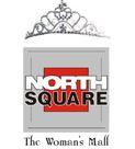 LOGO - Suncity North Square Mall