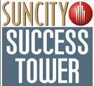 LOGO - Suncity Success Tower