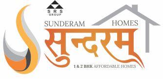 Sunderam Apartments Ajmer