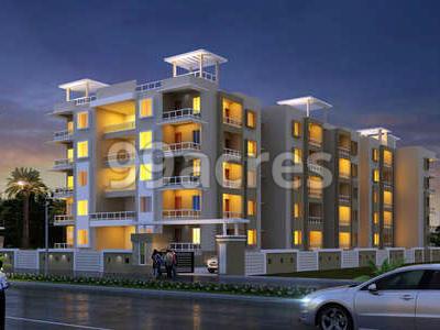 Sunrise Developers Odisha Sunrise Sarovar Hanspal, Bhubaneswar