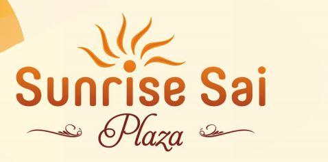 LOGO - Sunrise Sai Plaza