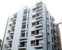 Sunshine Infraestate Sunshine Residency Agnipath Colony, Allahabad