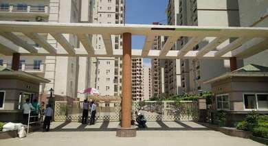 Sunshine Infrawell Sunshine Helios Sector-78 Noida