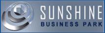 LOGO - Sunshine Business Park