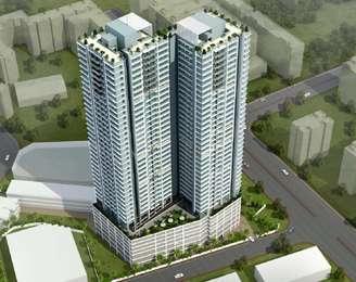 Sunteck Group Builders Sunteck City Avenue 2 Goregaon (West), Mumbai Andheri-Dahisar