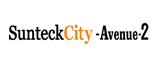 Sunteck City Avenue 2 Mumbai Andheri-Dahisar