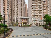 Sunworld Vanalika in Sector-107 Noida