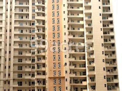 Sunworld Builders Sunworld Vanalika Sector-107 Noida
