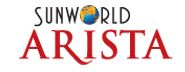LOGO - Sunworld Arista