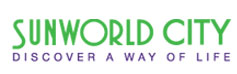LOGO - Sunworld City